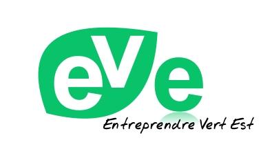 Entreprendre Vert Est