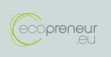 Ecopreneur.eu