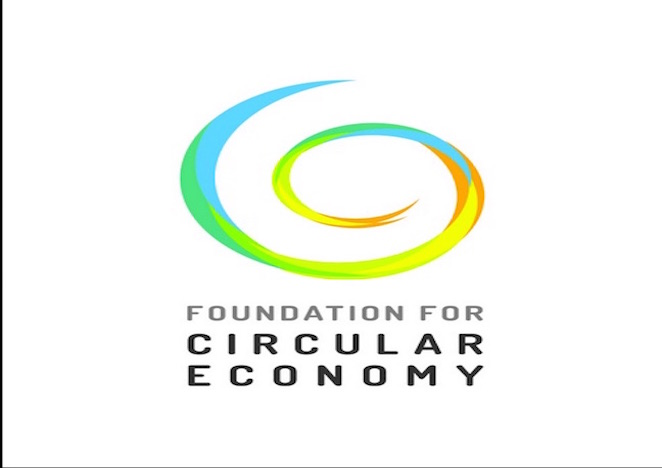 Foundation for circular economy