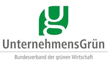 UnternehmensGrün (Allemagne)