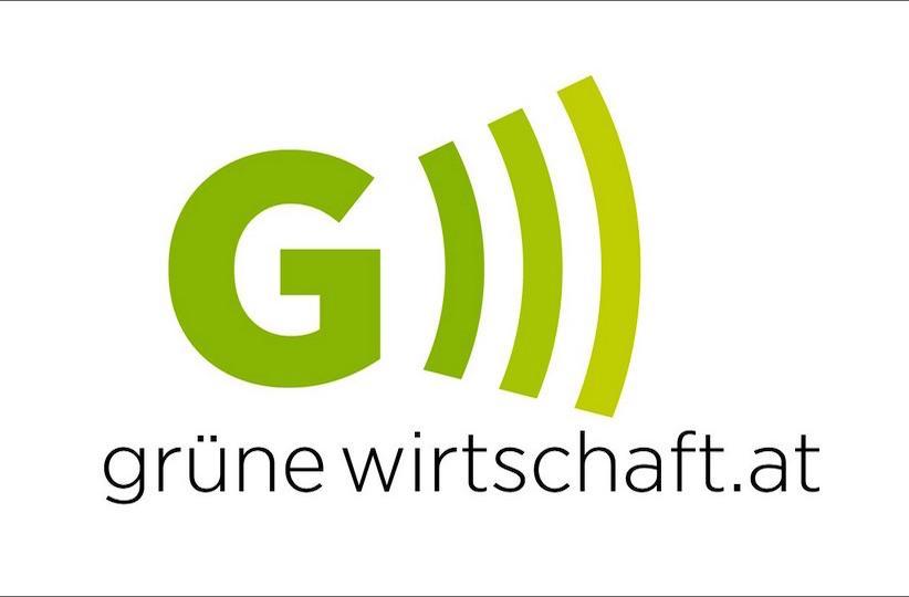 Grüne Wirtschaft (Autriche)