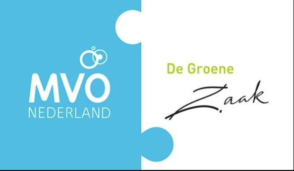 Groene zaak (Pays-Bas)